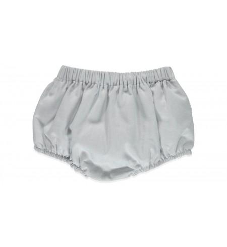 Jungle Panties