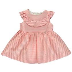 Little Cruise Dress