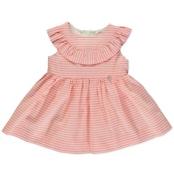Vestido Little Cruise
