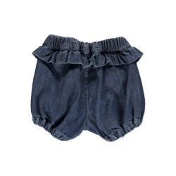 Little Cruise Shorts