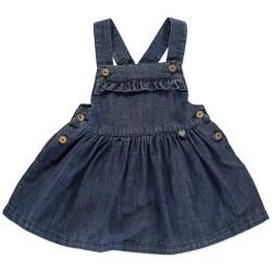 Little Cruise Skirt