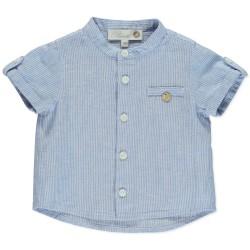 Little Cruise Shirt