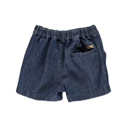 Little Cruise bargain shorts