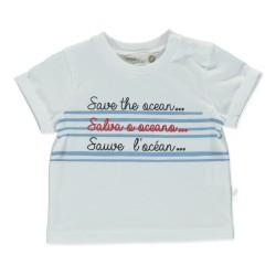 Little Cruise T-shirt