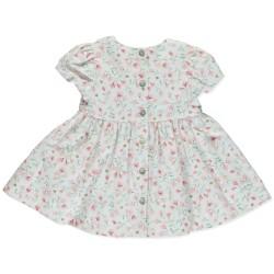 Little Provence Dress