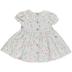 Vestido Little Provence