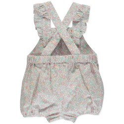 Little Provence Overall