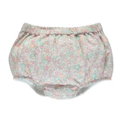 Cueca Little Provence