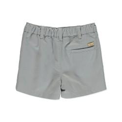 Little Provence Shorts