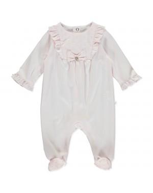 Babygrow Plumeti