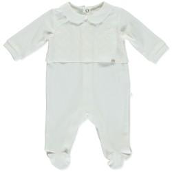Babygrow Embroidery