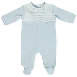 Babygrow Essencial
