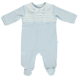 Babygrow Essential