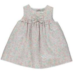 Little Provence flowery Dress