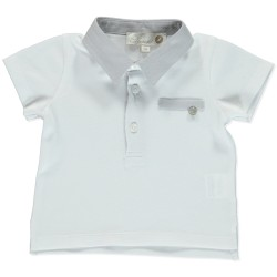 Polo Little Provence