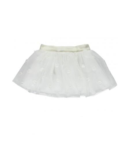 Skirt Sunday Brunch