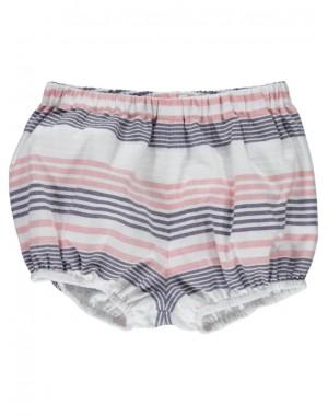 Springtide Panties