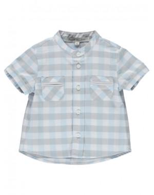 Camisa Piquenique