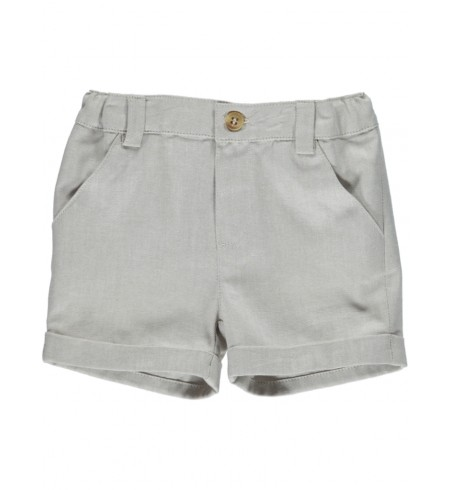 Sunday Brunch shorts