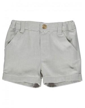 Sunday Brunch pantalon corto