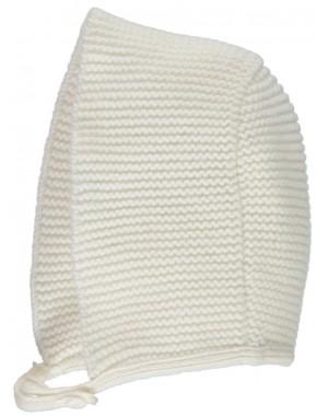 Touca de Lã